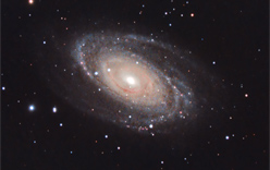 M81 old
